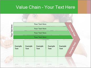 0000094653 PowerPoint Template - Slide 27