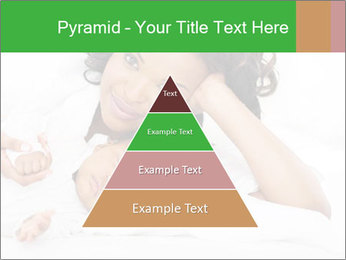 0000094653 PowerPoint Template - Slide 30