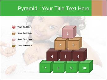 0000094653 PowerPoint Template - Slide 31