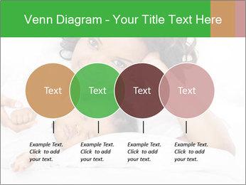 0000094653 PowerPoint Template - Slide 32
