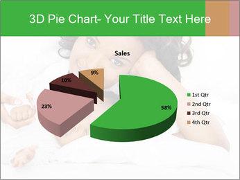0000094653 PowerPoint Template - Slide 35