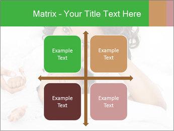 0000094653 PowerPoint Template - Slide 37