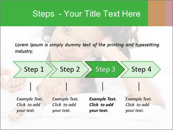 0000094653 PowerPoint Template - Slide 4