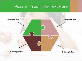 0000094653 PowerPoint Template - Slide 40
