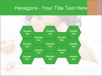 0000094653 PowerPoint Template - Slide 44