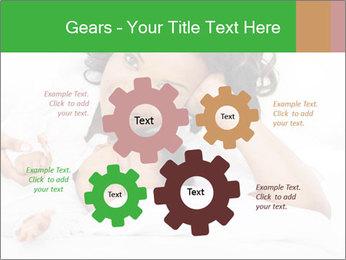 0000094653 PowerPoint Template - Slide 47