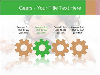 0000094653 PowerPoint Template - Slide 48
