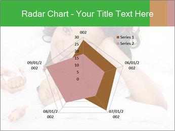 0000094653 PowerPoint Template - Slide 51