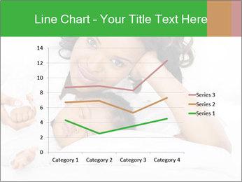 0000094653 PowerPoint Template - Slide 54