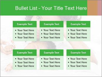 0000094653 PowerPoint Template - Slide 56