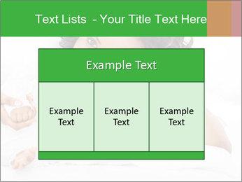 0000094653 PowerPoint Template - Slide 59