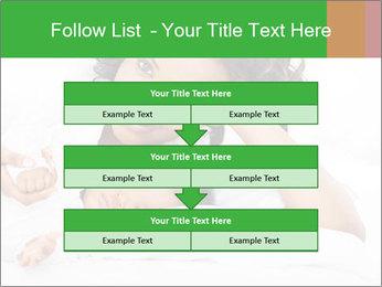 0000094653 PowerPoint Template - Slide 60