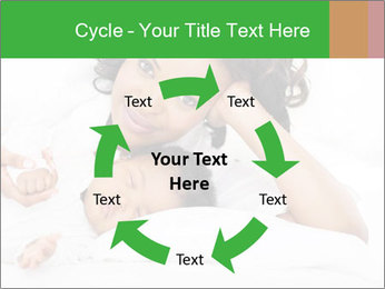 0000094653 PowerPoint Template - Slide 62