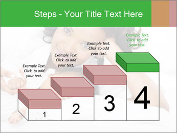 0000094653 PowerPoint Template - Slide 64