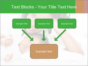 0000094653 PowerPoint Template - Slide 70