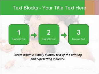 0000094653 PowerPoint Template - Slide 71