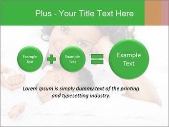 0000094653 PowerPoint Template - Slide 75