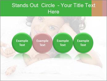 0000094653 PowerPoint Template - Slide 76