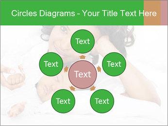 0000094653 PowerPoint Template - Slide 78
