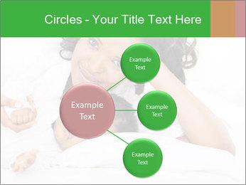 0000094653 PowerPoint Template - Slide 79