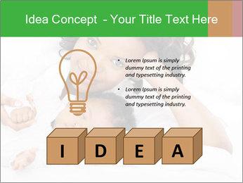 0000094653 PowerPoint Template - Slide 80