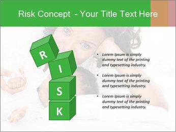 0000094653 PowerPoint Template - Slide 81
