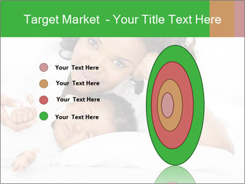 0000094653 PowerPoint Template - Slide 84