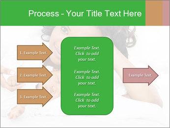 0000094653 PowerPoint Template - Slide 85