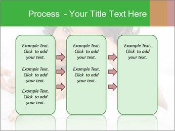 0000094653 PowerPoint Template - Slide 86