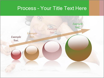 0000094653 PowerPoint Template - Slide 87