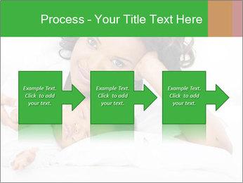 0000094653 PowerPoint Template - Slide 88