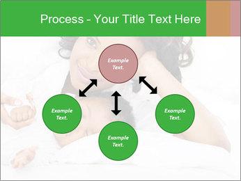 0000094653 PowerPoint Template - Slide 91