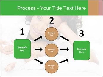 0000094653 PowerPoint Template - Slide 92