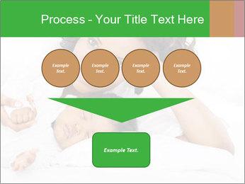 0000094653 PowerPoint Template - Slide 93