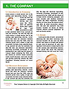 0000094653 Word Template - Page 3