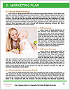 0000094653 Word Template - Page 8