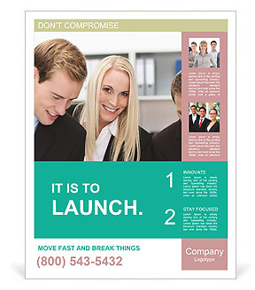 0000094654 Poster Template