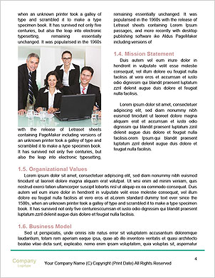 0000094654 Word Template - Page 4