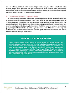 0000094654 Word Template - Page 5