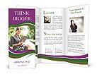 0000094655 Brochure Templates