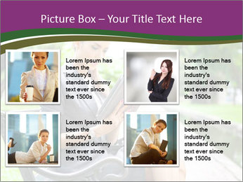 0000094655 PowerPoint Templates - Slide 14