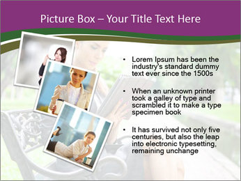 0000094655 PowerPoint Templates - Slide 17