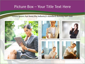 0000094655 PowerPoint Templates - Slide 19
