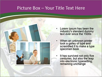 0000094655 PowerPoint Templates - Slide 20