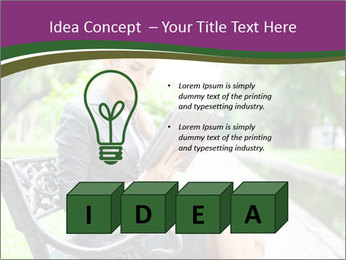 0000094655 PowerPoint Templates - Slide 80