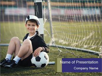 0000094656 PowerPoint Template