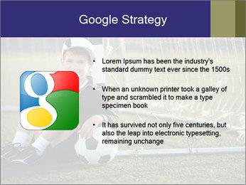 0000094656 PowerPoint Template - Slide 10