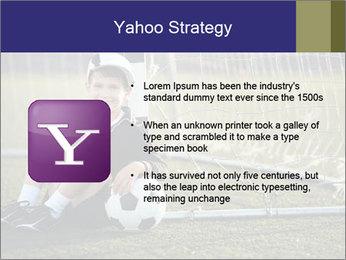 0000094656 PowerPoint Template - Slide 11