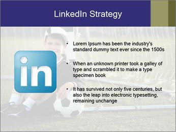 0000094656 PowerPoint Template - Slide 12