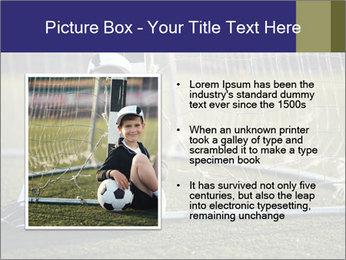 0000094656 PowerPoint Template - Slide 13
